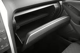 Ford Explorer 2014 - 2014 ford explorer price photos reviews u0026 features