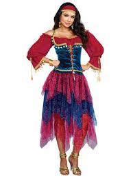 Halloween Costumes Egyptian Egyptian Costumes Egyptian Halloween Costumes Kids Adults