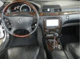 mercedes used s class used mercedes s class 1999 best price for sale and export in