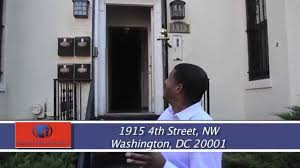 ledroit park dc 1 room or 4 bedroom apartment for rent howard