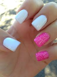 new acrylic nail designs 2016 nails pinterest acrylic nail