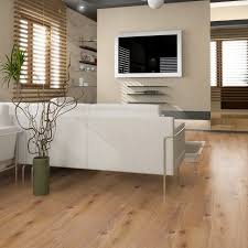 prestige oak light d4169 kronotex laminate best at flooring
