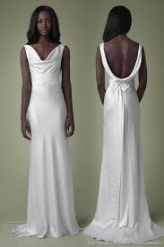 vogue wedding dress patterns wedding dress vogue patterns list of wedding dresses