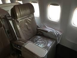siege boeing 777 300er air reportage saudi arabian airlines business ruh cgk boeing