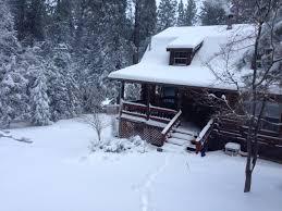 willits house snow in redding orange walnut creek walnut buying a house