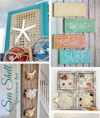 Seashell Bathroom Ideas by 1000 Images About Seashell Shadow Box Ideas On Pinterest Seashell