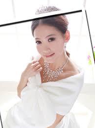 bridal jackets u0026 shawls ball gown wedding dresses flower