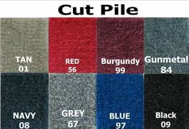 How Wide Is A Roll Of Carpet by 16 Oz Cut Pile 8 Ft Wide Roll