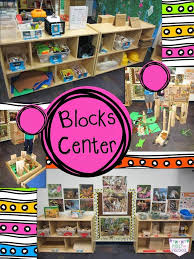 448 best pre k learning centers images on pinterest learning