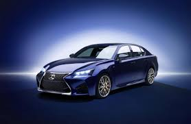 lexus uk news where do you start with lexus gs f from worcester news