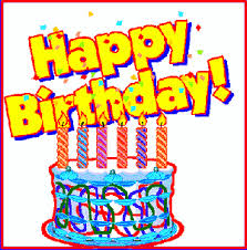 entertainment birthday wishes