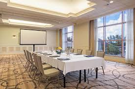 meeting rooms u0026 event space naples grande beach resort naples