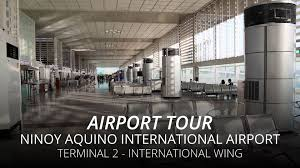 naia terminal 1 floor plan ninoy aquino international airport naia terminal 2