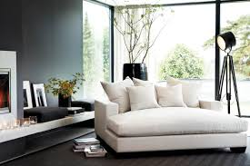 livingroom decoration white daybed by slettvoll maybe when the move out for the