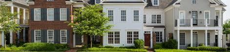 the banbury grayson hill model luxury homes richmond va