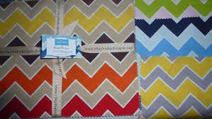 riley blake fabric 10x10 fabric squares fabric supplies zig zag