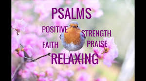 bible quote gifts talents psalms for faith u0027strength comfort relaxing music and soaking