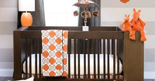 Crib Bedding Sets Boy Bedding Set Awesome Boys Bedding Sets Baby Boy Crib Sheets