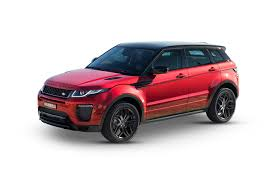 land rover suv 2016 2016 land rover range rover evoque si4 hse dynamic 2 0l 4cyl