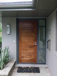 front door glass home design 1000 images about front doors on pinterest modern