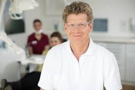 Augenarzt Bad Mergentheim Praxis Dr Krüger Startseite