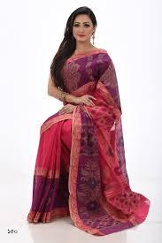 bangladesh saree tangail sari sales store tangail saree