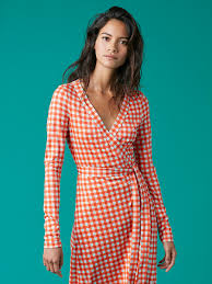 diane von furstenberg dress oasis amor fashion