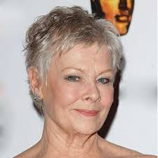 short hairstyles for women over 60 pictures 50 timeless hairstyles for women over 60 hair motive hair motive