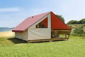 toile de tente 4 places 2 chambres cing pomport tente 4 personnes sahari junior 4