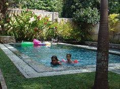 spruce up your small backyard with a swimming pool u2013 19 design