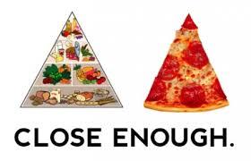 Diet Meme - a balanced diet meme by mine flo memedroid