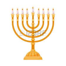 shabat candles 172 shabbat candles stock illustrations cliparts and royalty free