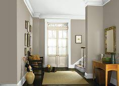 the 10 paint colors designers always use color interior
