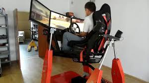 siege simulation auto le meilleur simulateur de course de voiture jeu vidéo simulateur
