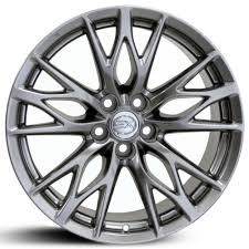 lexus ls430 best tires lexus replica oem factory stock wheels u0026 rims