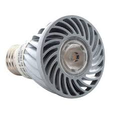 lscg r2010010 028 dfn20w27fl120 definity led light bulb 8 watt