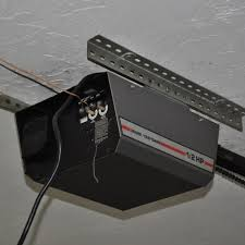 sears garage door opener installation sears craftsman garage door opener bearing assembly old sears