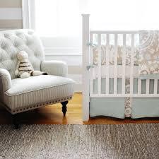 Neutral Nursery Bedding Sets Gender Neutral Crib Bedding Sets For Glamorous Bedroom Design