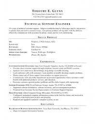 Telemarketing Resume Sample Resume Samples For Telemarketing Sales Representative Telemarketer