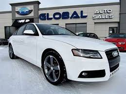 audi car payment login audi payment login audi financial services payment login audi with