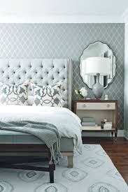 Design Bed by 1976 Best Master Bedroom Images On Pinterest Bedroom Designs