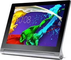 lenovo yoga 2 tablet android 8 inch platinum 16 gb 3g wi fi