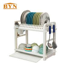 Dishes Rack Drainer Compare Prices On Dish Rack Drainer Online Shopping Buy Low Price