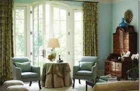 Navy And Green Curtains Which Colored Curtains Go With Light Blue Walls Updated Quora