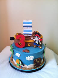 Pirate Themed Home Decor by Fresh Pirate Cake Decorating Ideas Home Decor Interior Exterior
