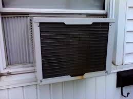 Window Air Conditioners Reviews Top 46 Reviews And Complaints About Ge Air Conditioners Page 2