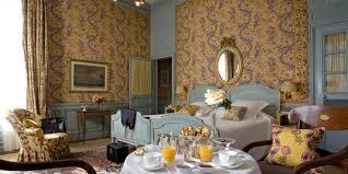 qu est ce qu une chambre calle recueille des histoires dans une chambre d hôtel