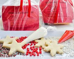 Christmas Cookie Decorating Kit Beki Cook U0027s Cake Blog Cookie Decorating Kits Perfect Holiday Gift