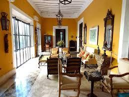 At Home Vacation Rentals - casa dos monos is a beautiful vacation rental home in santiago