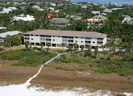 gulf beach vacation condo rentals sanibel island florida rentals